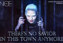 Once Upon a Time – Recensione 5×01