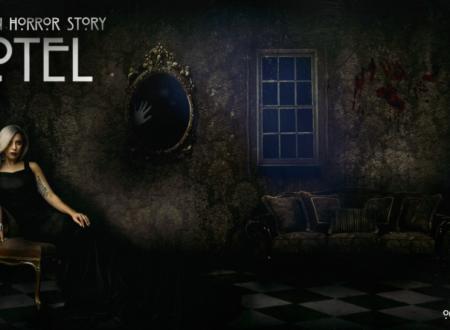 American Horror Story: Svelati i titoli dei primi sei episodi.