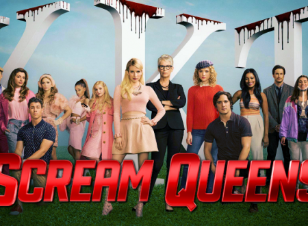 Scream Queens – Recensione 1×03
