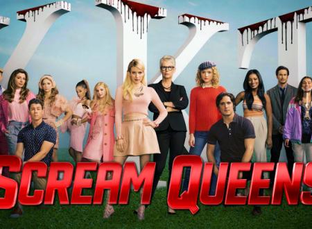 Scream Queens – Recensione 1×03