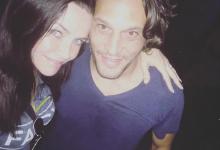 The Vampire Diaries: Torna Giuseppe Salvatore!