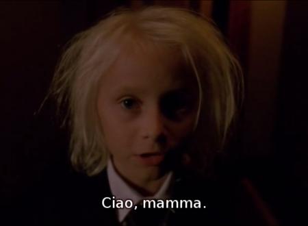 American Horror Story: Hotel – Recensione 5×03