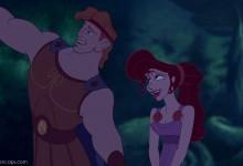 Once Upon A Time: Arrivano Megara ed Hercules!