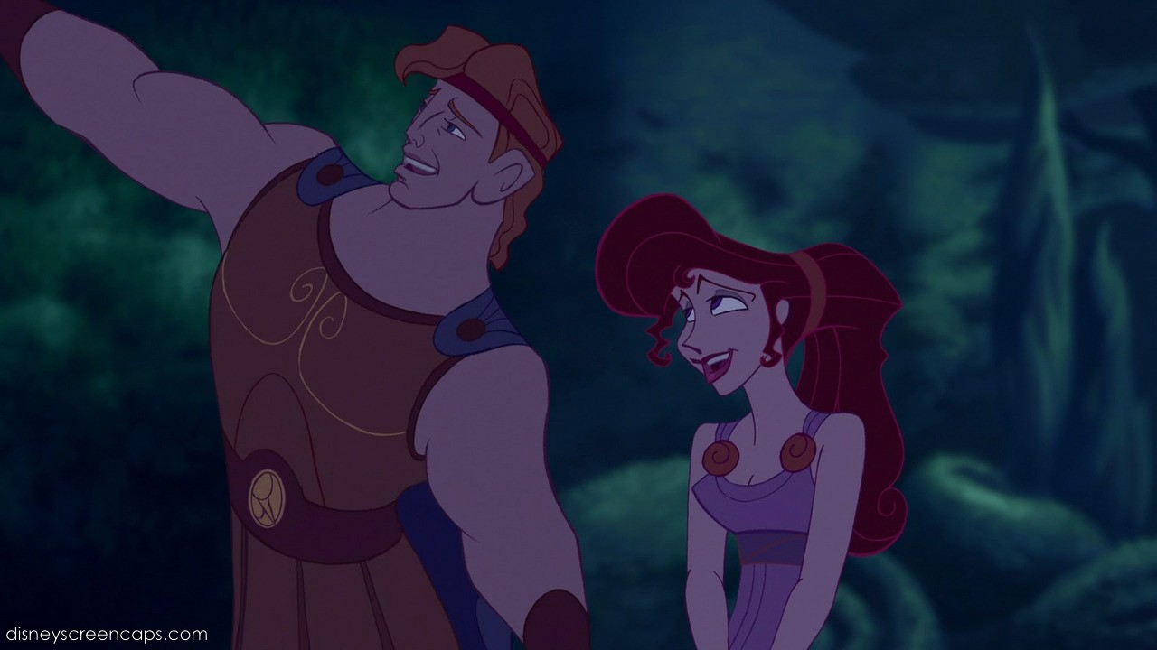 Don-t-feel-so-Lonely-hercules-and-megara-28177299-1280-720