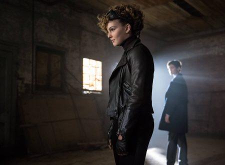 Gotham – Recensione 2×10
