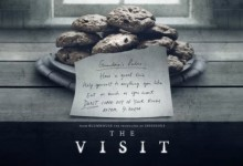 The Visit – Recensione