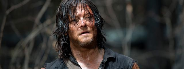 the-walking-dead-6-episodio-6-6x06