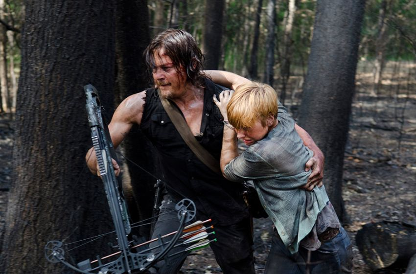 the-walking-dead-episode-606-daryl-reedus-6-935-850x560