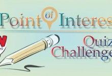 """Point Of Interest – Quiz Challenge"" a colpi di quiz!"