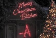Il Natale delle nostre star!