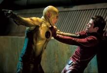 The Flash – Recensione 2×11