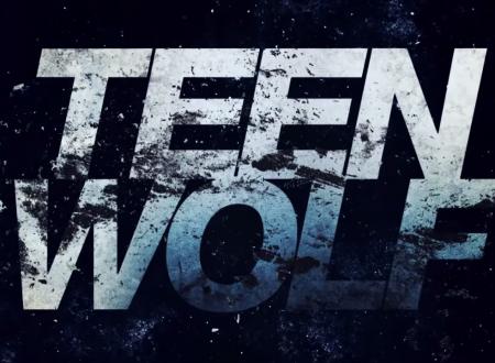 Teen Wolf – Recensione 5×14