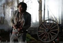 The Vampire Diaries – Recensione 7×10