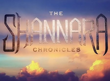 The Shannara Chronicles – Recensione 1×03