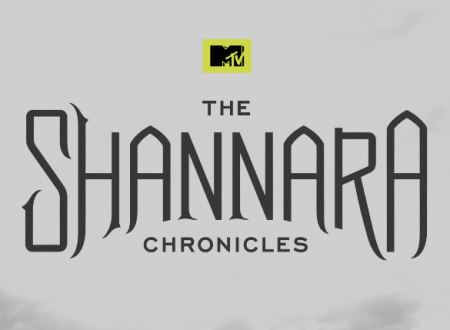 The Shannara Chronicles – Recensione 1×04