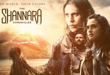 The Shannara Chronicles – Recensione (1×01-1×02)
