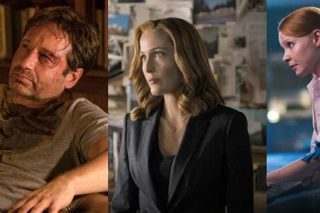 The X-Files – Recensione 10×06 (Season Finale)