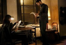 How to Get Away with Murder – Recensione 2×12