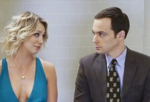 The Big Bang Theory – Recensione 9×17