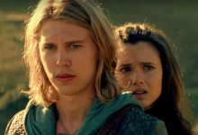The Shannara Chronicles – Recensione 1×08