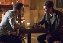 The Vampire Diaries – Recensione 7×14