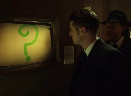 Gotham – Recensione 2×15