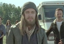 The Walking Dead – Recensione 6×11