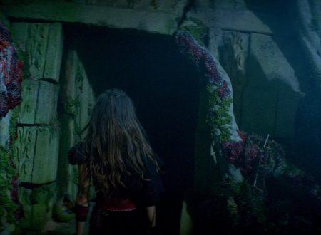 The Shannara Chronicles – Recensione 1×10 (Season Finale)