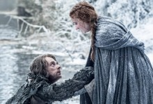 Game Of Thrones – Recensione 6×01
