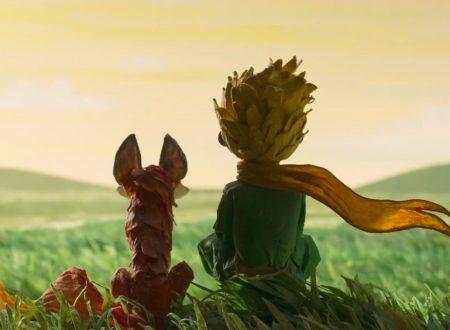 Piccolo Principe (2016) – Recensione
