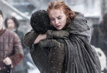 Game of Thrones – Recensione 6×04