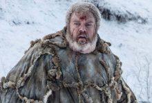 Game of Thrones – Recensione 6×05