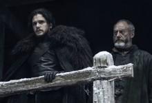 Game of Thrones – Recensione 6×03