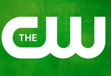 The CW: dichiarazioni sulle modifiche autunnali!