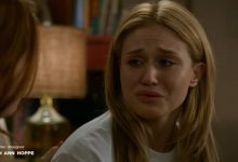 Faking it – Recensione 3×10 (Series Finale)