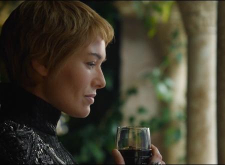 Game of Thrones – Recensione 6×10
