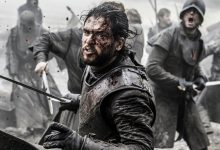 Game of Thrones – Recensione 6×09