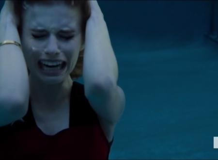 Scream – Recensione 2×05
