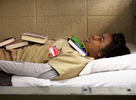 Orange is The New Black – Recensione 4×13