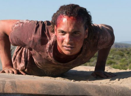 Fear The Walking Dead – Recensione 2×08