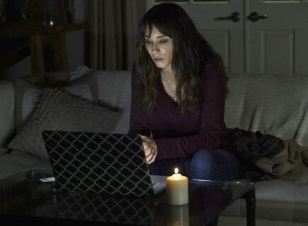 Pretty Little Liars – Recensione 7×09