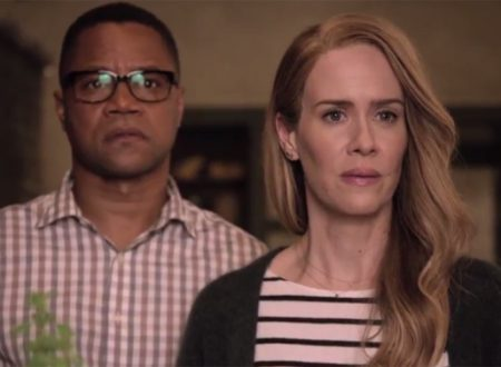 American Horror Story – Recensione 6×02