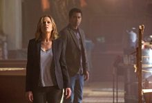 Fear the Walking Dead – Recensione 2×13