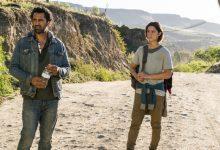 Fear The Walking Dead – Recensione 2×10
