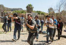 Fear The Walking Dead- Recensione 2×14 -2×15
