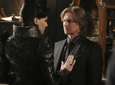 Once Upon a Time – Recensione 6×02