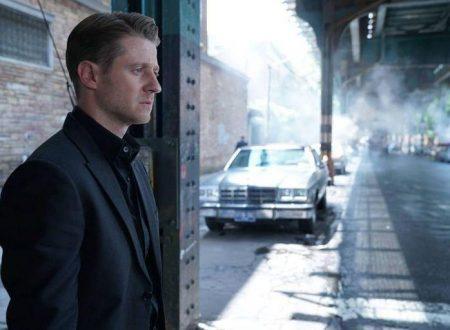 Gotham- Recensione 3×04