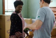 How to get away with murder – Recensione 3×05