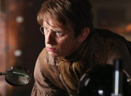 Once Upon a Time – Recensione 6×04