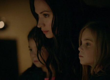 The Vampire Diaries – Recensione 8×05